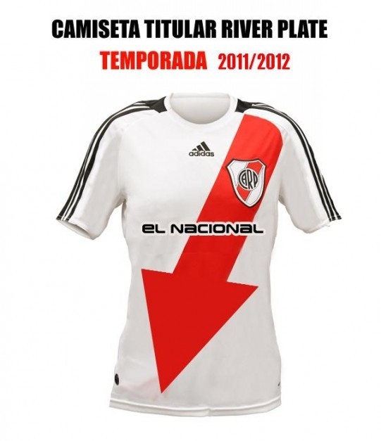 Un nuevo padre para nuestro hijo - Página 2 Camiseta-titular-river-plate-temporada-2011-2012-rf_476611