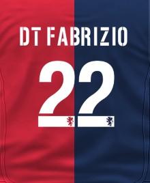 Como cargarse el mejor equipo de la historia de TSM en un par de jornadas Dt_fabrizio-22-genoa-serie_a-t-2010