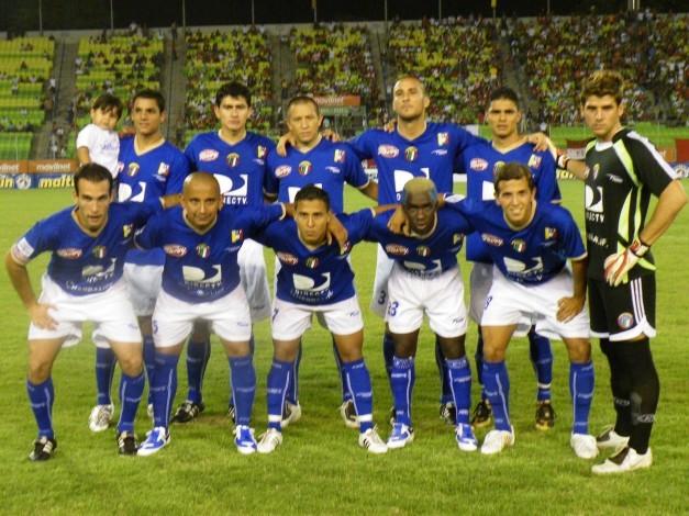 Deportivo Petare | Los Petareños Deportivo-italia-campeon-2008-apertura-foto-alfredo-perez-rf_639