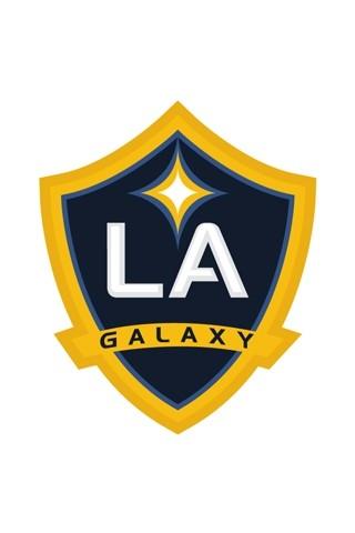New team: LA Escudo-angeles-galaxy-rf_19678