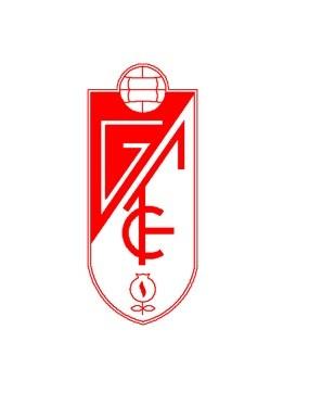 Jornada 30ª: Granada - Sevilla FC Escudo-granada-rf_188709
