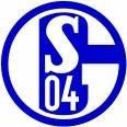 S04 se presenta  Escudo-schalke-04-rf_6839