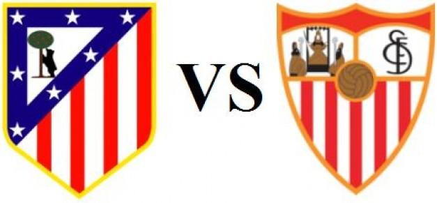 Partidos enteros historicos de selecciones o equipos - Página 5 Final-copa-rey-2010-rf_49671