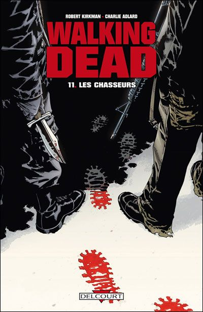 The Walking Dead - Page 2 828_g