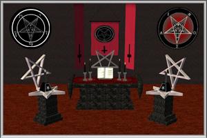 Все для церквей, кладбищ - Страница 2 300_SatanicWholeSet