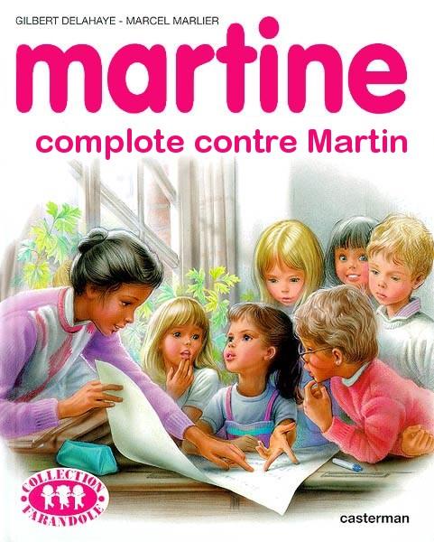 un bâtiment Martin17 Août trouvé par Ajonc 430b3e975ba90374f2a7164113cb2136