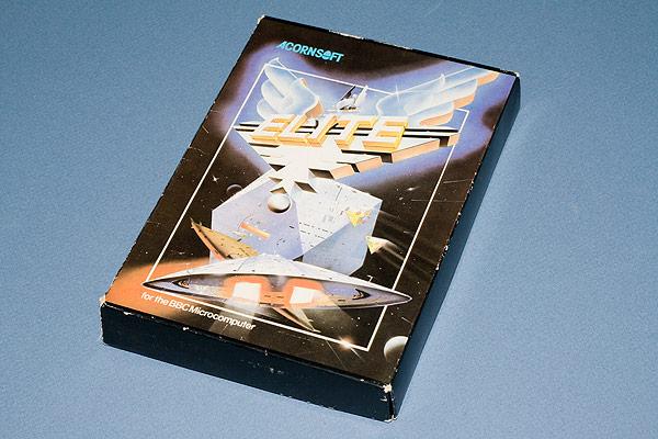 Elite 30ans déja ce 20 septembre 2014! Elite-Box-Front-Cover