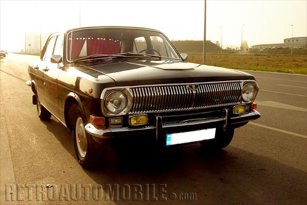 JADI/Model Icons/ Paragon noviteti - Page 8 Volga_big1
