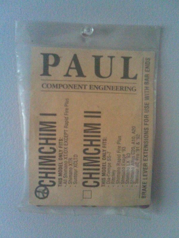 Extension pour poignée de frein [Trouvée!] Paul_chimchim_760