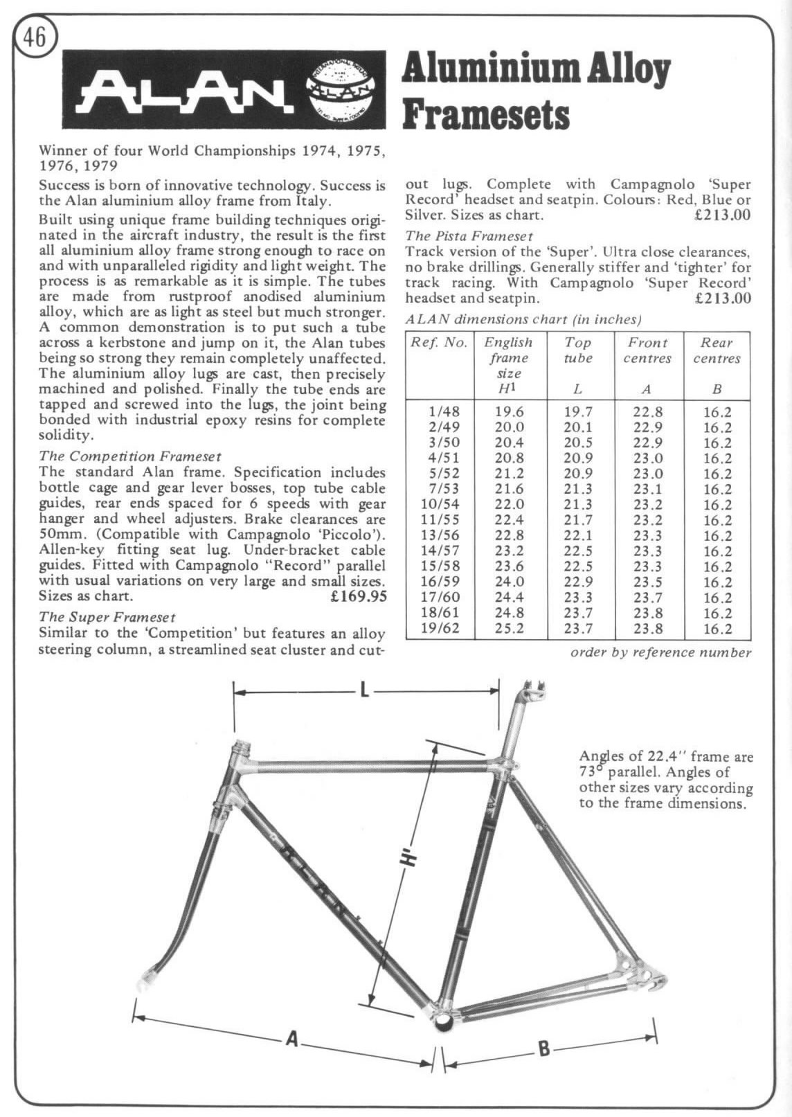 Alan - Page 2 81_p46