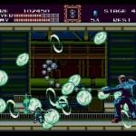 MEGADRIVE vs SUPER NINTENDO : Fight ! - Page 32 Castlevania_-_Bloodlines_U_096-150x150