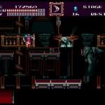 MEGADRIVE vs SUPER NINTENDO : Fight ! - Page 32 Castlevania_-_Bloodlines_U__206-150x150