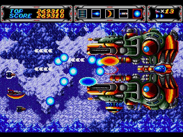 Videojuegos V1.3  - Página 13 Thunder_Force_3_JU_0731