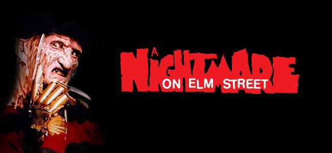 vivaty training Nightmare-on-Elm-Street1