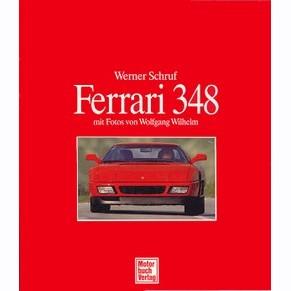 Jeux de la suite numerique mais en photo  1,2,3,4,5,6,7,8,9, ect ..... - Page 15 Ferrari-348-de-291