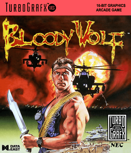 EN CE MOMENT JE JOUE A... - Page 5 43188--bloody-wolf
