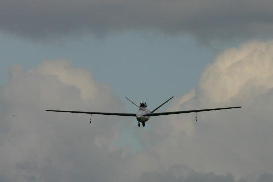 L'avion avec un grand A - Page 2 Sylphe_9674_159