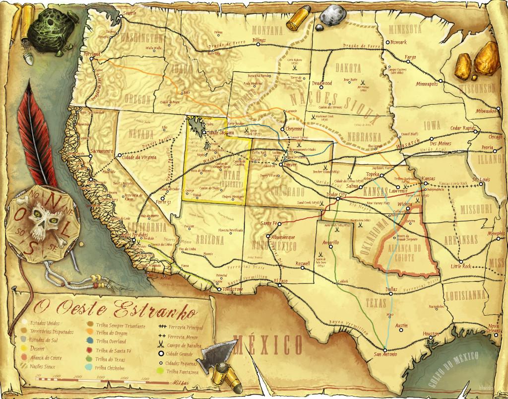 Apresentação e Regras Deadlands-Mapa-PT-1024x804