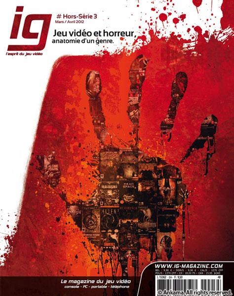 Silent Hill, Resident Evil et autres Survival-Horror - Page 23 IGS-HS-3