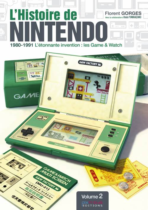 L'Histoire des consoles Nintendo Pixnlove-Nintendo2-01