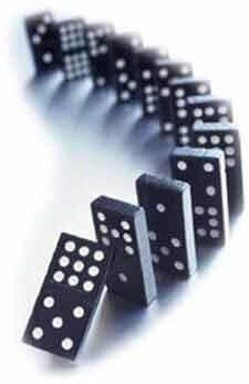 Prier pour gagner à la loterie est-ce permis selon vous ? - Page 4 Dominos