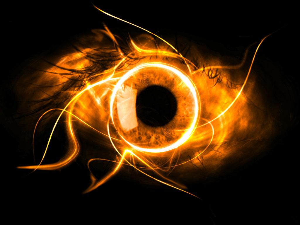 Bakuhastu Fire_eye