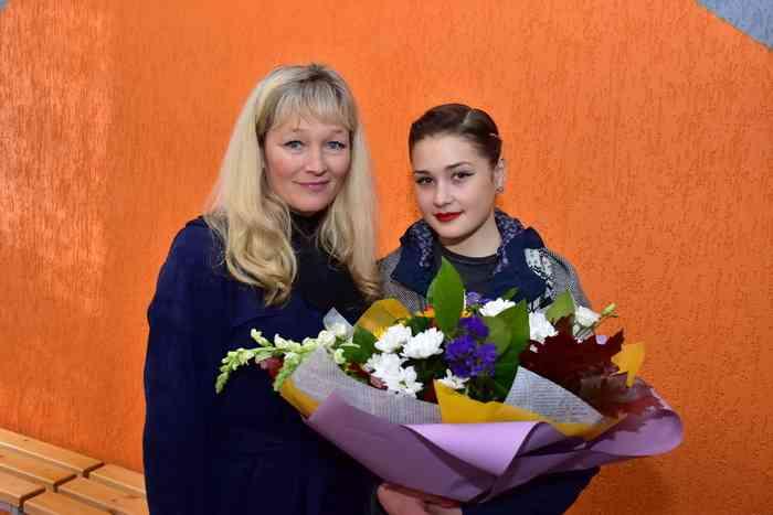 Анастасия Гулякова - Страница 2 Gulyakova_2