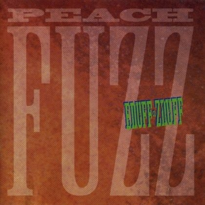 Enuff Z'Nuff,una banda sin suerte.... - Página 2 EnuffZnuffPeachFuzz1991739U06C_f
