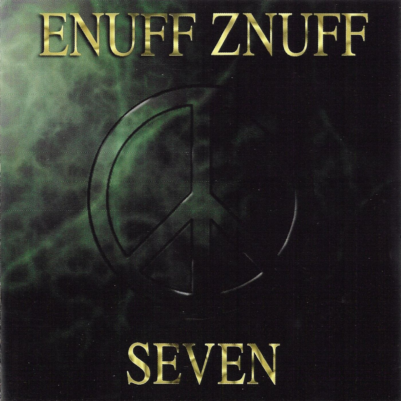 Enuff Z'Nuff,una banda sin suerte.... - Página 2 EnuffZnuffSeven19971741_f