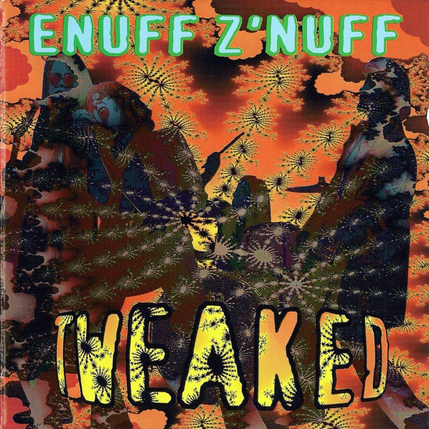 Enuff Z'Nuff,una banda sin suerte.... - Página 2 EnuffZnuffTweaked19951743_f