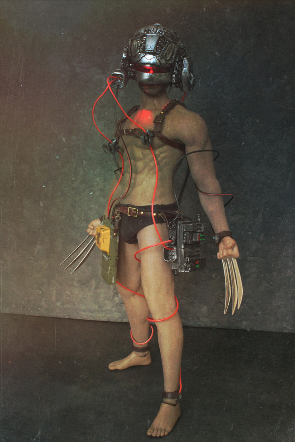 phicen - Weapon X Wolverine finished! Updated 04/08/2018 Img-0742_orig