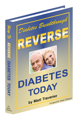 Type 2 Diabetes: Prediction and Prevention Book_cover_3d