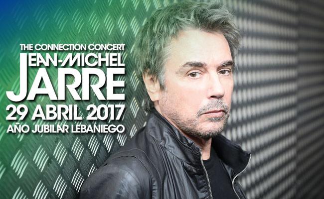 Música para el recuerdo - Página 36 Jean-Michel-Jarre-Liebana-Concert