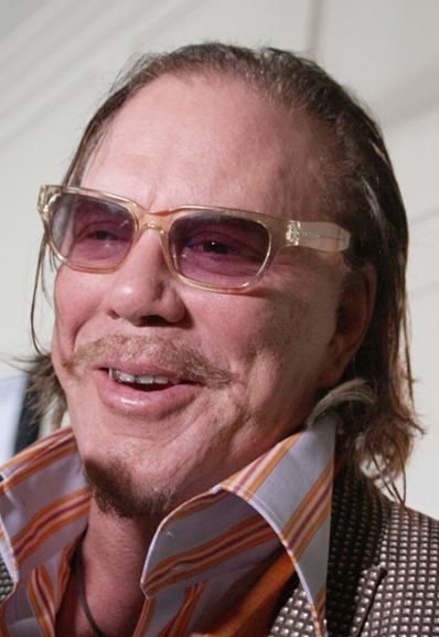 Mickey Rourke Mickey-Rourke-Ugly-Picture