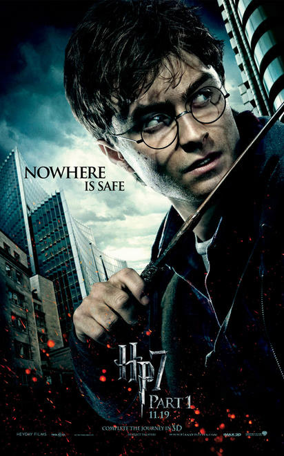 Τι ομάδα είστε; - Σελίδα 2 Harry-potter-deathly-hallows-character-poster-harry