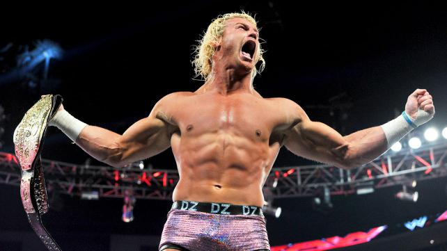 Top Catch WWE-Raw-Ziggler-Wins-Title-Money-in-the-Bank