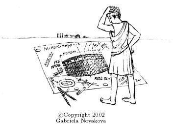 Istoria lumii - 364 de ani vechime - Pagina 6 Mtable