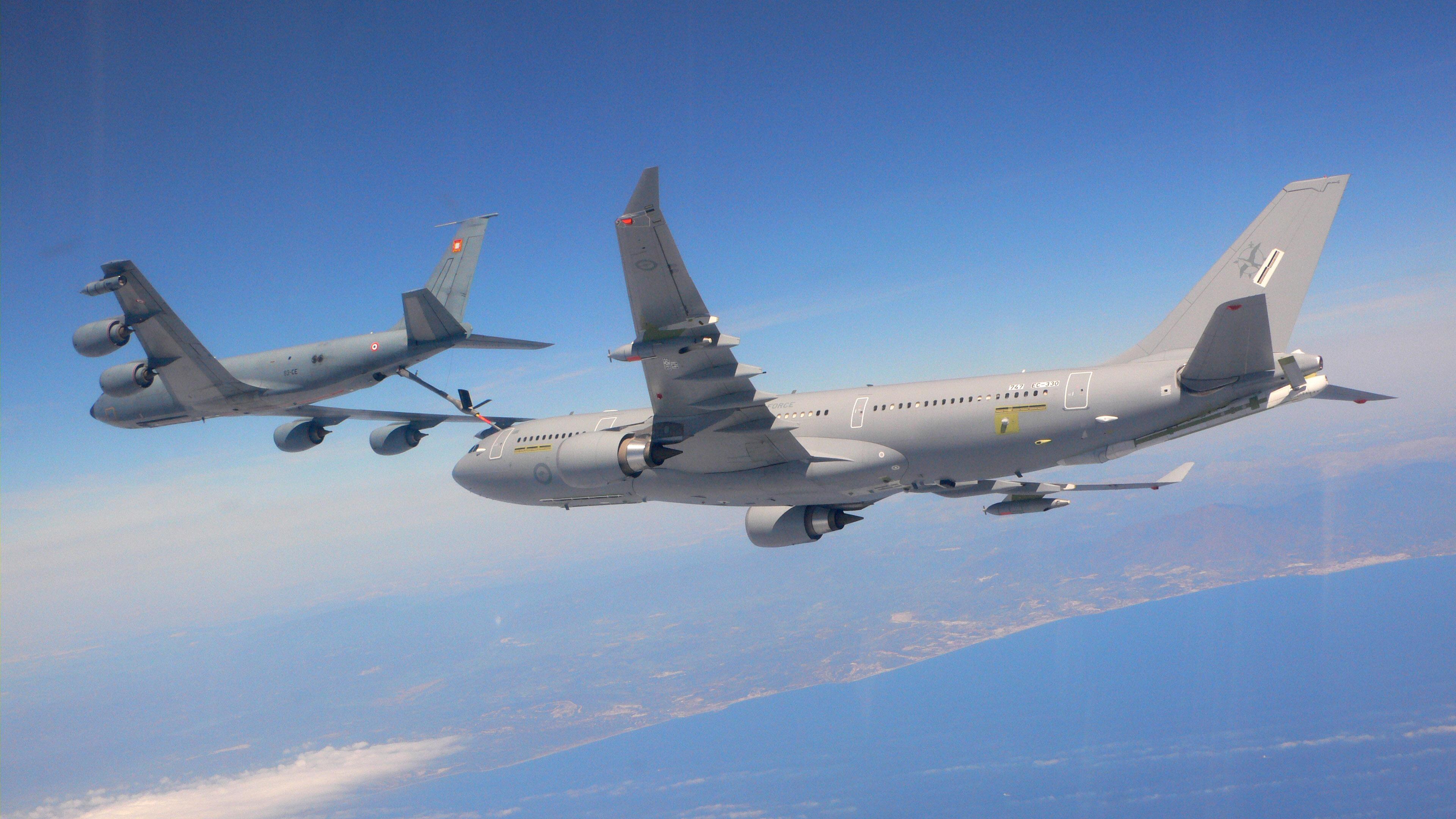 تصور المنتدى العسكري العربي لما تحتاجه القوات الجوية المغربية Mrtt-2-24_04_091