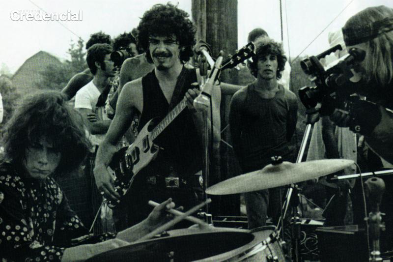 The Woodstock Experience (2009) Wwwwkkkkk