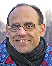 """""""Nazis en el Báltico"""" - artículo de Higinio Polo - publicado en abril de 2012 en El Viejo Topo - Muy interesante Higinio1"""