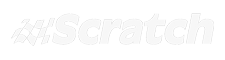ERC: BARUM CZECH RALLY ZLÍN [16-18-2019] - Página 2 Logo_2