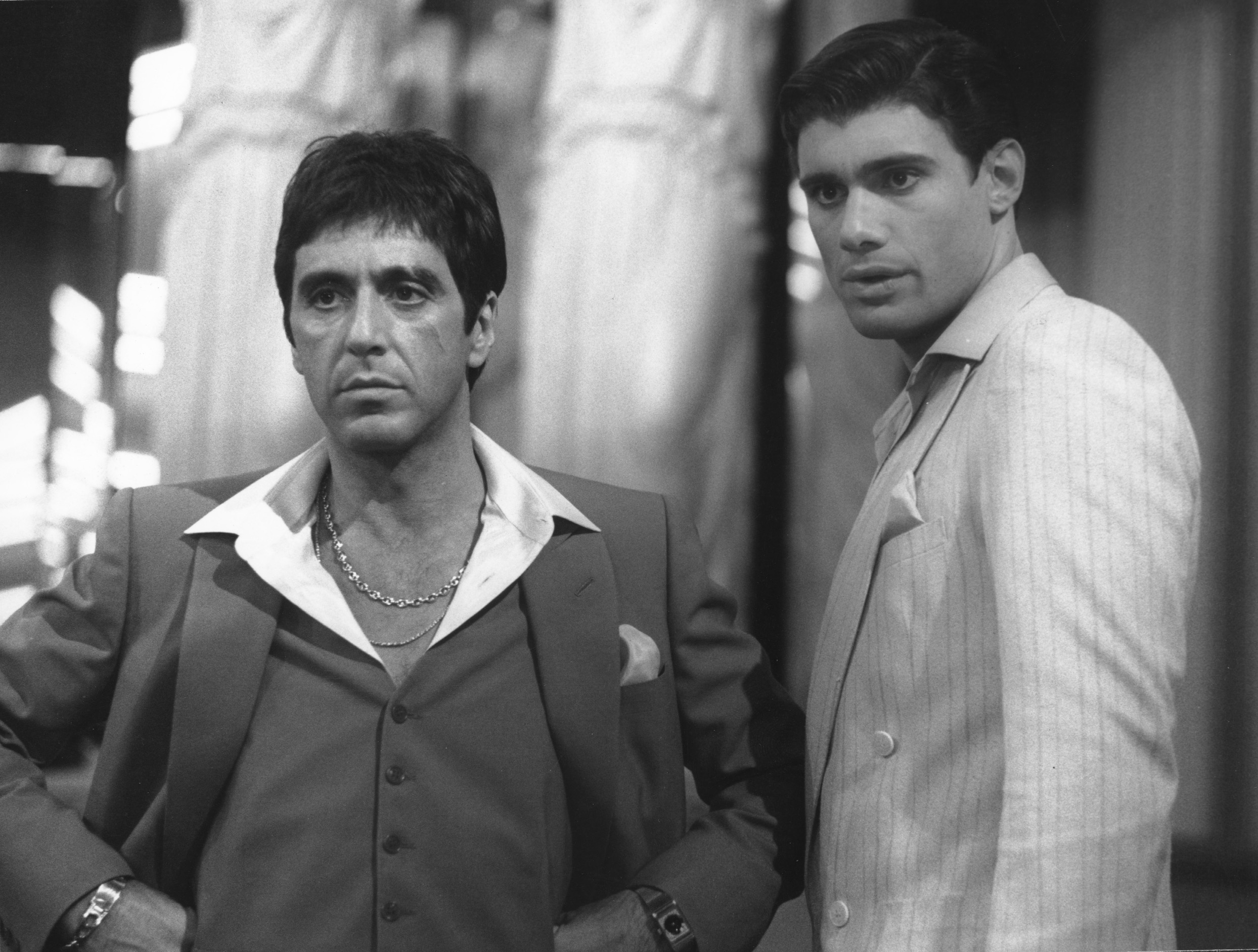Better Call Saul (Breaking Bad's Spin Off) TV Show - Página 2 Scarface-1983-pic