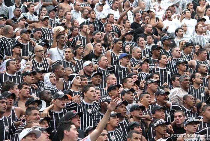 SC Corinthians Gabriel_uchida_140_026-700x470