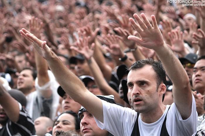 SC Corinthians Gabriel_uchida_140_028-700x466