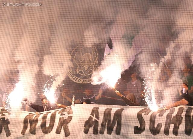 Sturm Graz - Pagina 2 20120510-0140_IMG_5882