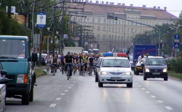 Politehnica Timisoara - Pagina 5 89