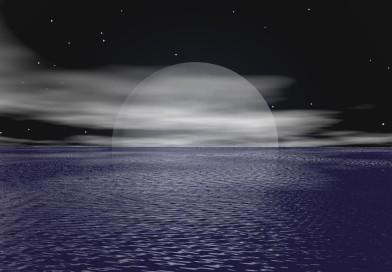 XIN MỘT GÓC NHỎ BÌNH YÊN - Page 3 392_moon-sea