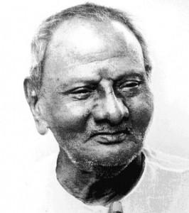 La conscience est partout par Nisargadatta maharaj  Nisargadatta_Maharaj-266x300