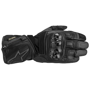 Mostra a tua segurança... Alpinestars_tech_road_gore_tex_gloves_black_detail