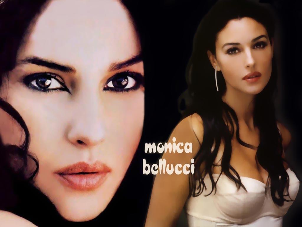 Monica Belucci  Monica_bellucci_1